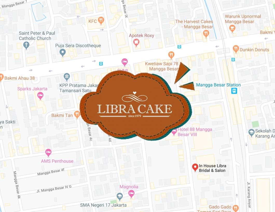 google-map-libra-cake-brown-correct